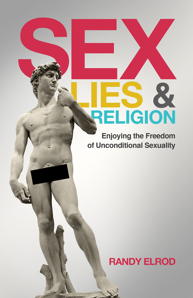 sex and religion So, as long as sex is not based on physical or psychological violence, on betrayal or hypocrisy, on some type of psychological or physical perversion, or on mere animal lust, it is considered legitimate from the moral point of view, and when it is supported by the proper consciousness, it is even desirable as a religious practice or meditation .