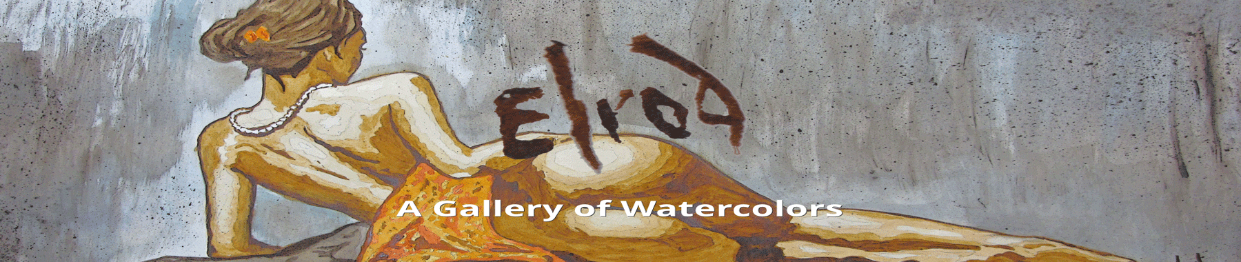 Elrod_Art_Auction_Slide
