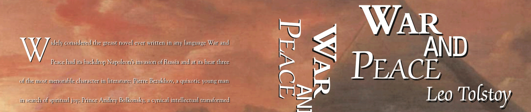 War_and_Peace_slider
