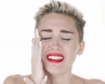 Miley_Cyrus_Wrecking_Ball_Pastor