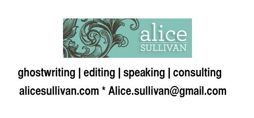 Alice_Sullivan_editor_ad