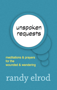 Unspoken_Requests_by_Randy_Elrod_Final_Cover_Web