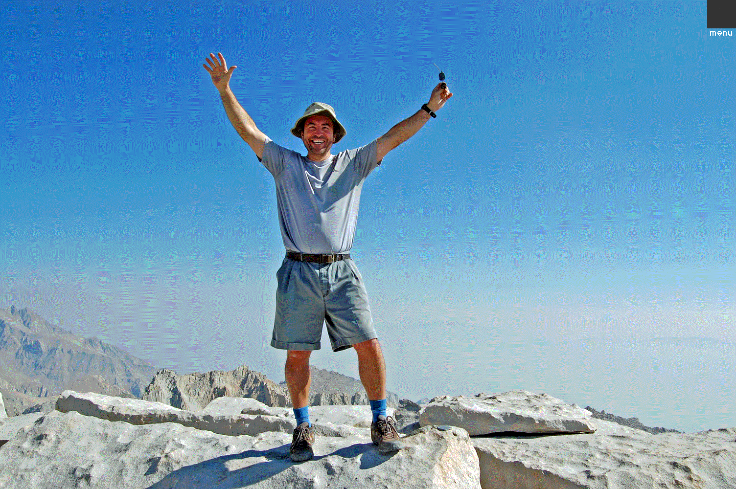 Randy_Elrod_Mt.Whitney_Summit_Web5