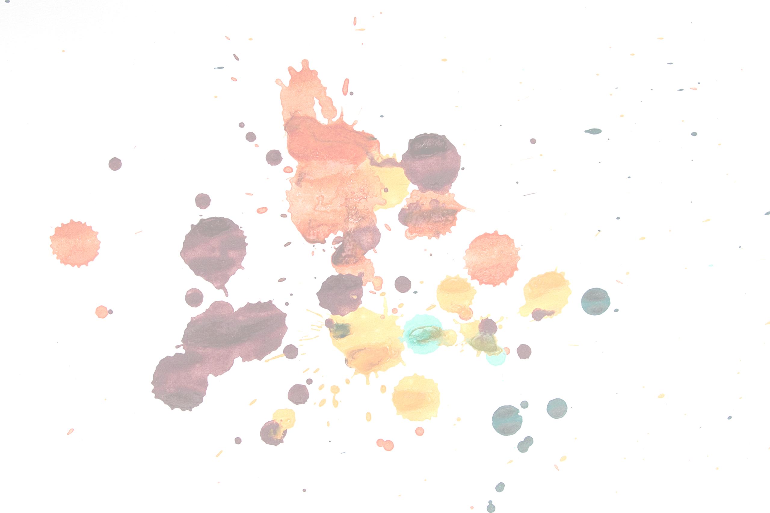 Watercolor_Splash-copy