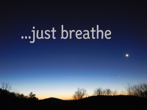 just_breathe_by_randy_elrod